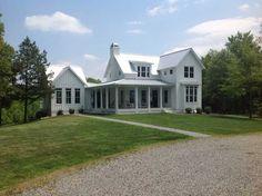 john marshall custom homes/rankin-road-front-elevation