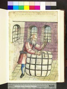 Amb. 317.2° Folio 152 recto