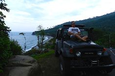 Road Trip Around Bali | Bali, Indonesia