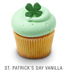 Georgetown Cupcake   DC Cupcakes   Menu ................ THIS LOOKS SO GOOD!!!!!!!!!!!!!!!!!!!!!!!!!!!!!!!!!!!!! Green Cupcakes, Mocha Cupcakes, Holiday Cupcakes, Strawberry Cupcakes, Easter Cupcakes, Velvet Cupcakes, Flower Cupcakes, Vanilla Cupcakes, Gourmet Cupcakes