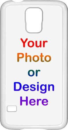 huge selection of 637ed 0fc42 7 Best Custom Samsung Galaxy S5 Cases images in 2014 | Galaxy s5 ...
