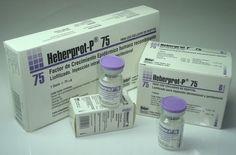 #Beneficiados pacientes camagüeyanos con uso del Herberprot-P - Radio Santa Cruz (Comunicado de prensa): Radio Santa Cruz (Comunicado de…
