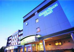 Best Western Cresta Court Hotel - Greater Manchester  http://www.weddingdates.co.uk/venues/best-western-cresta-court-hotel-altrincham-greater-manchester-3star-24302/  #manchester #weddingvenue