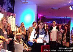 FashionStories München
