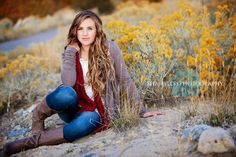 Utah Teen & Senior Portraits–Shameless Photography » Shameless Photography
