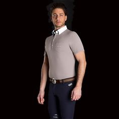 Animo Mens Breeches MISTER Animo Italia £182.00 http://www.justridingshop.com/collections/animo-italia?page=4
