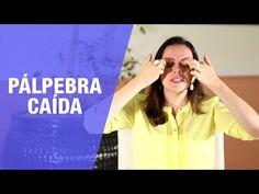 Enxergar - 3 passos para ver melhor de Longe sem óculos - YouTube