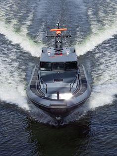 Fishing Boats, Fly Fishing, Fishing In Canada, Explorer Yacht, Rib Boat, Center Console Boats, Fishing Vessel, Deck Boat, Aluminum Boat