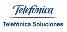 REDACCIÓN SINDICAL MADRID: TELEFÓNICA SOLUCIONES - Finalmente se impone la co...