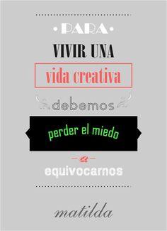 www.facebook.com/yucatanhealth #frases #motivacion #inspiracion #optimismo…
