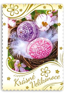 Happy Easter, Kids Crafts, Decorative Boxes, Bloom, Clip Art, Design, Google, Wood, Happy Easter Day