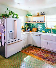 200 Bohome Decor Ideas Decor Home Decor House Interior