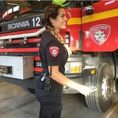 Beautiful Firefighter ‍ - ➡️ @bossgirlsgallery - #FitGirls_Gallery#fit#fitness#girl #model #motivation #body #aesthetic #naturalbodybuilding #fitgirls_inspire #fitnes #fitstagram #fitnation #fitnesswomen #fitnessgirls #fitnessinspiration #workworkwork #aestethic #asthetics #aesthetix #workouttime #gymgirls #gymgirl#дх#дневникхача