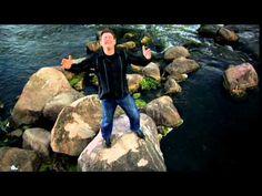 Retief Burger - Daar is niks - YouTube Music Songs, Music Videos, Download Gospel Music, Praise And Worship, Country Music, Afrikaans, Nike, World, Water