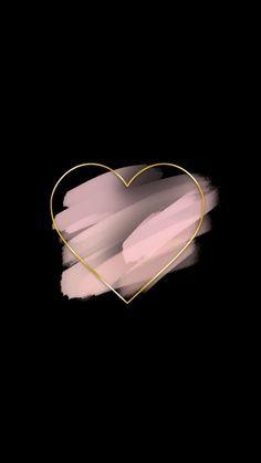 Artes e modelos♡ Arts The Iconic, Hairdresser Friendly: 2006 Honda Civic Coupe Transforming an icon Rose Gold Wallpaper, Pretty Phone Wallpaper, Black Background Wallpaper, Cute Emoji Wallpaper, Framed Wallpaper, Pink Wallpaper Iphone, Heart Wallpaper, Cute Wallpaper Backgrounds, Pretty Wallpapers