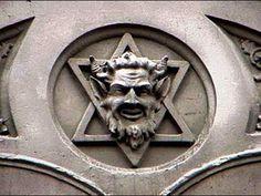 The Khazarian Conspiracy Full Movie The Synangogue of Satan The Fake Jews youtube original - YouTube
