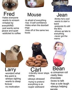 tag yourself i'm carl 100%