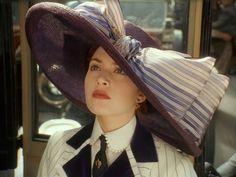 Rose (Titanic)