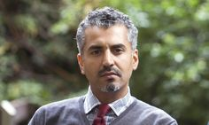 British counter-terrorism expert Maajid Nawaz says that policies of some liberal politicians lead UK citizens to vote for Brexit.