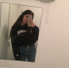 ∙✧☾pinterest: @candacesimp☽✧∙ I have that shirt and I love it