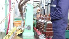 Il Turin Chocolat di Dealp, Distilleria Erboristica Alpina