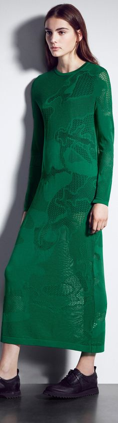 Neil Barret Pre-Fall 2016