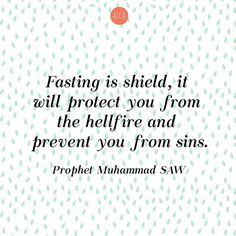 Beautiful Collection of Prophet Muhammad (PBUH) Quotes. These sayings from the beloved Prophet Muhammad (PBUH) are also commonly known as Hadith or Ahadith, Best Islamic Quotes, Muslim Quotes, Islamic Inspirational Quotes, Saw Quotes, True Quotes, Best Quotes, Shab E Barat Quotes, Prophet Muhammad Quotes, Love In Islam