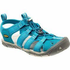 Keen Footwear Women's Clearwater CNX Sandals 1010992