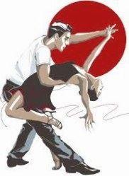 Salsa and Bachata Classes in London Ballroom Dancing, Swing Dancing, Ballroom Dress, Salsa Dancing Steps, Danse Salsa, Salsa Dance Lessons, Line Dance, Salsa Bachata, Baile Latino