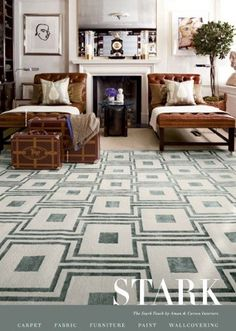 Directory of Premier Charlotte Carpet & Flooring Use our visual resource guide & find Charlotte interior designers, builders, architects, retailers. Carpet Flooring, Rugs On Carpet, Carpets, Wall Carpet, Interior Design Shows, Cost Of Carpet, Bedroom Carpet, Asheville, Cheap Home Decor
