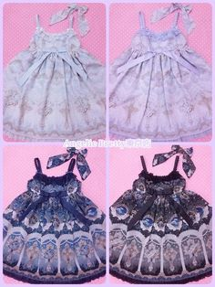 celestial angelic pretty | Tumblr  ARGH I WANTED THIS VERSION SO MUCH