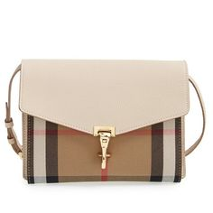 122 Best Burberry Purse images   Burberry purse, Women accessories, Bags a33f1729dd