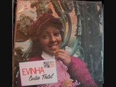 Evinha - Que Bandeira - 1971