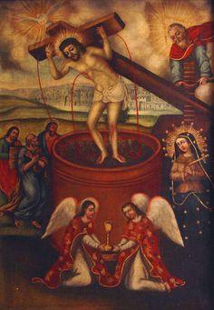 http://i1.wp.com/www.abritinecuador.com/wp-content/uploads/2013/05/El-Vi%C3%B1edo-M%C3%ADstico.-Fascinated-by-this-image-of-Christ-treading-grapes..jpg?resize=584%2C844