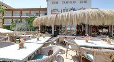 Hotel Playas de Paguera - 2 Star #Hotel - $77 - #Hotels #Spain #Paguera http://www.justigo.com/hotels/spain/paguera/playas-de-paguera_12814.html