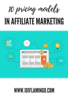 Want to learn more about the different types of pricing models in affiliate marketing? Read the article and start your affiliate marketing career today. Price Model, Growing Your Business, Way To Make Money, Earn Money, Affiliate Marketing, Karma, Online Business, Don't Forget, About Me Blog