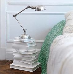 decorate-home-with-books-woohome-7
