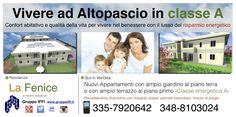 Complesso #immobiliare la Fenice #Altopascio