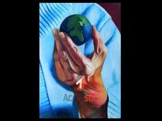 AP Art Concentration