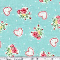 1286 Best Prints 2 Images Cloth Patterns Fabric Patterns