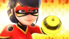 Avengers, Eyes, Miraculous Ladybug, Beauty, Paradise, Poster, The Avengers, Beauty Illustration