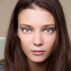 How To Get Supermodel Skin This Fall