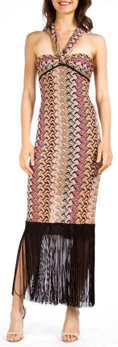 Missoni Dress     http://sulia.com/channel/fashion/f/16988759-2808-4088-aaa4-ffacc60ef66a/?source=pin&action=share&btn=small&form_factor=desktop&pinner=125430493