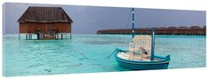 Honeymoon Suite - http://www.greatbigphotos.com/product/tropical/honeymoon-suite-canvas-pictures/