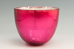 .: By Fred Kaemmer at Kittrell/Riffkind Art Glass :.