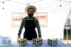20 LA Food Artisans You Need to Know
