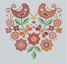 Explore Lucie Heaton Cross Stitch Designs' photos on Flickr. Lucie Heaton Cross Stitch Designs has uploaded 212 photos to Flickr.