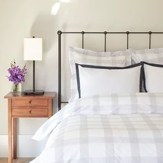 Shop & Discover The Antonia Bed Linen Collection Linen, Furniture, Linen Bedding, Fine Linens, Bedroom Images, Home Decor, Bed, Duvet Covers, Baby Bed