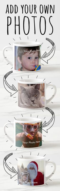 trendy diy christmas gifts for family photos kids Birthday Gifts For Girlfriend, Best Friend Birthday, Boyfriend Anniversary Gifts, Diy Gifts For Boyfriend, Birthday Care Packages, Diy Christmas Gifts For Family, Personalized Photo Gifts, Diy Gifts For Friends, Memories