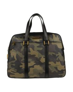 I found this great MICHAEL KORS Handbag on yoox.com. Click on the image above to get a coupon code for Free Standard Shipping on your next order. #yoox